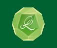 guangli_logo